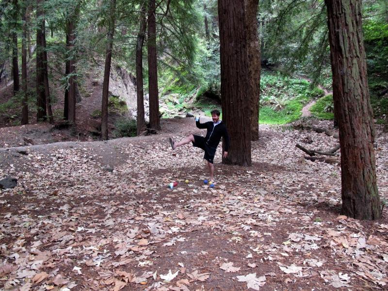 BIG SUR, CA // hourglassandbloom