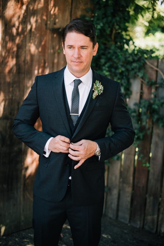 #hourglassandbloom // KEN KIENOW WEDDING PHOTOGRAPHY
